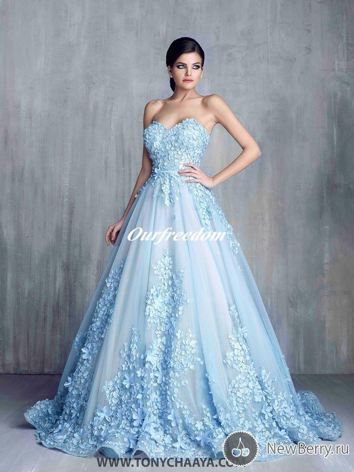 Prom dresses in michigan - Best Dressed