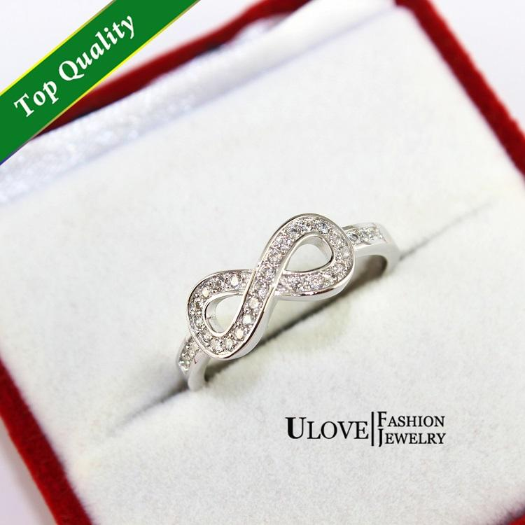 2017 wedding friendship ring for discount top sale