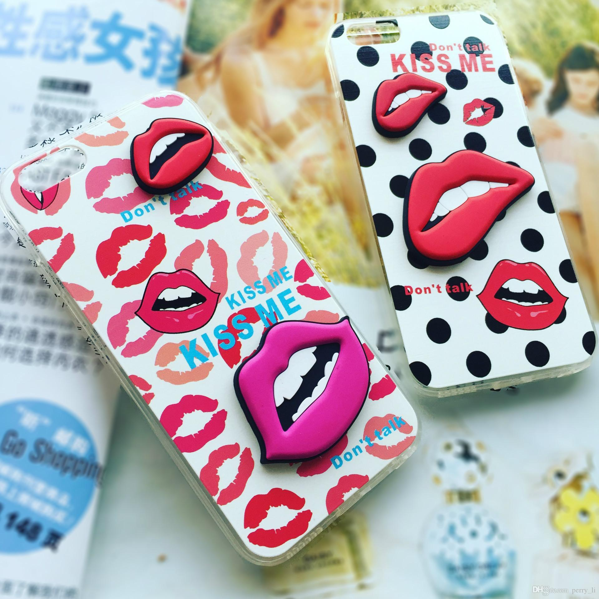 Case Design wholesale cell phone case : ... 6plus Cell Phone Cases Phone Case From Perry_li, $1.96: Dhgate.Com