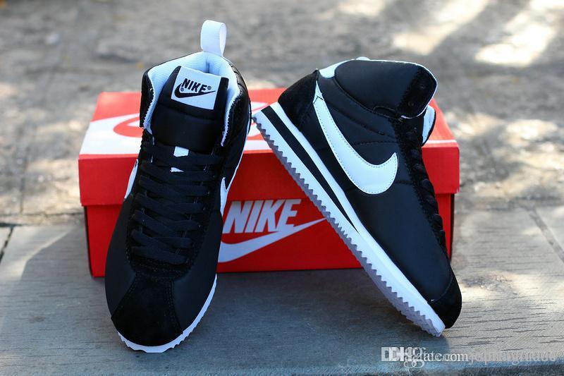 Nike Cortez Nylon Sale