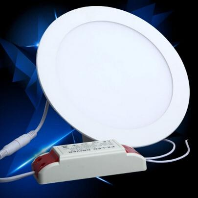 Imperméable à l'eau IP65 Dimmable conduit downlight cob15W dimming LED spot lamp