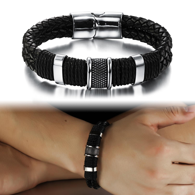 Cheap Bracelets Wholesale