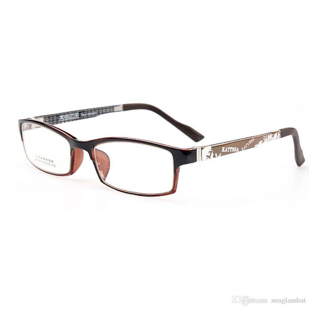 America S Best Eyewear Frames Benefits Of Wearing Metal