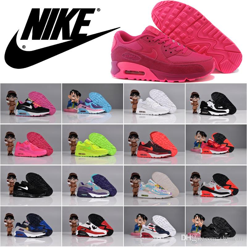 boys cheap nike shoes