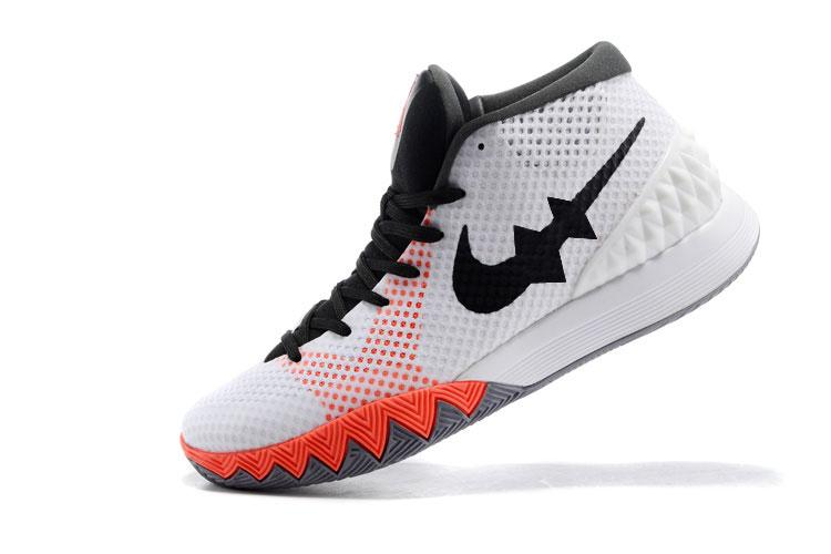 kyrie irving tennis shoes