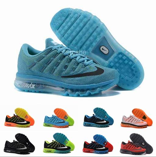 Cheap Nike Air Max 2016