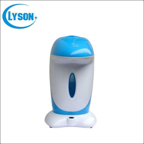 novelty automatic soap dispenser sanitizer lotion dispenser 400ml