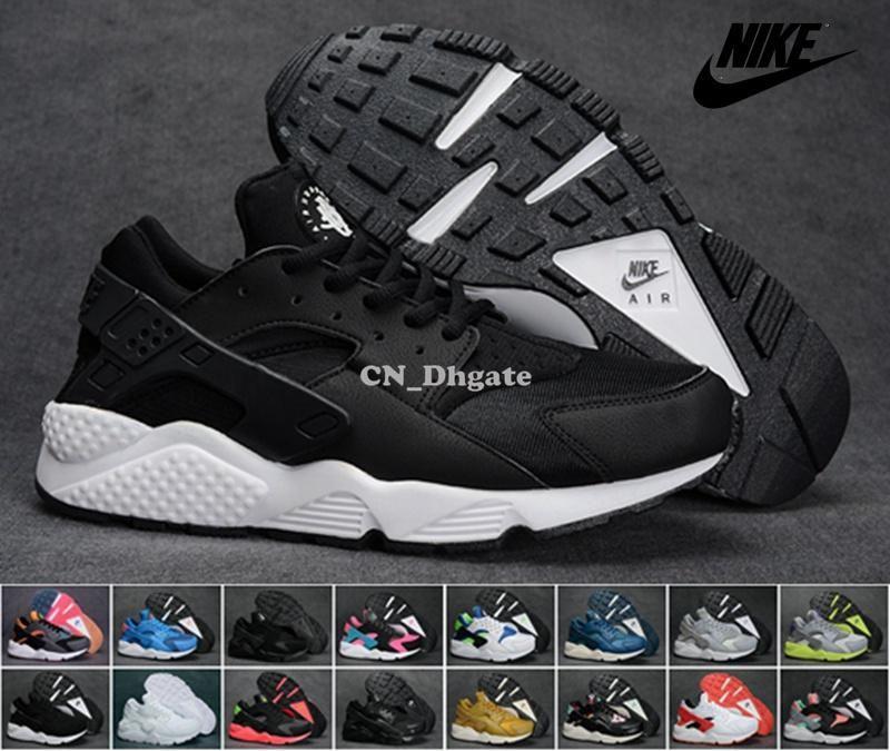 Womens Nike Air Huarache Run