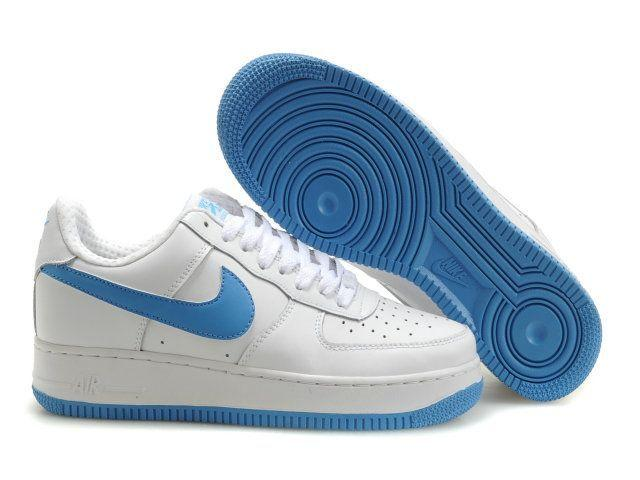 air force one shoes sale
