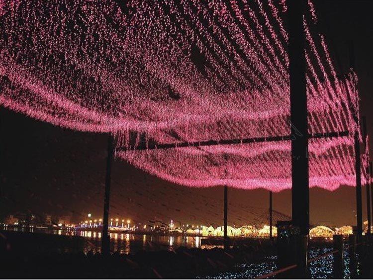 Wholesale 102m*500 LEDs LED String Fairy Lights Indoor/Outdoor Xmas  Christmas Party UK Stocks Led Fairy Lights Led Lighting Outdoor