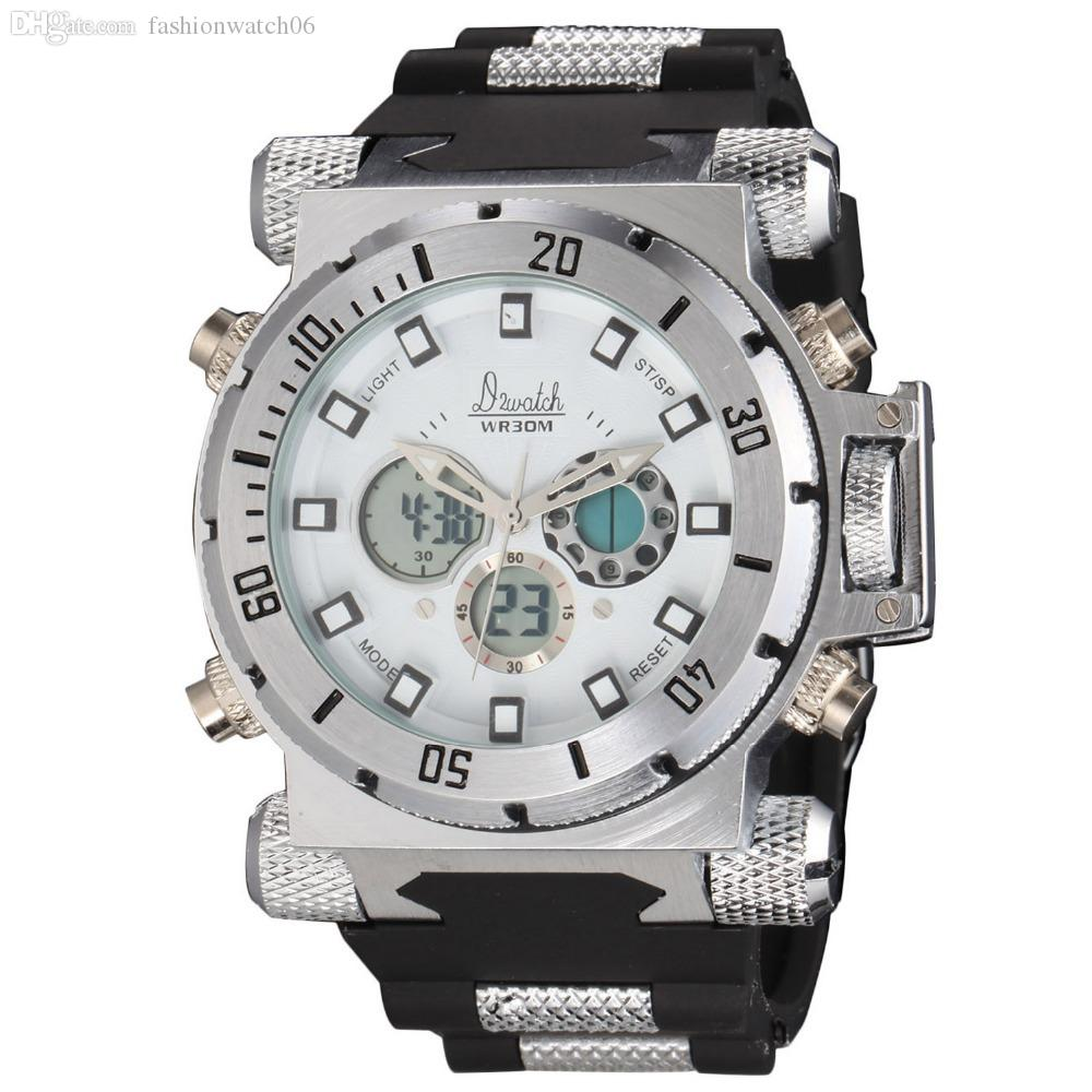 Wholesale Yeah Store Hpolw 602 Sports Watch High Quality ...