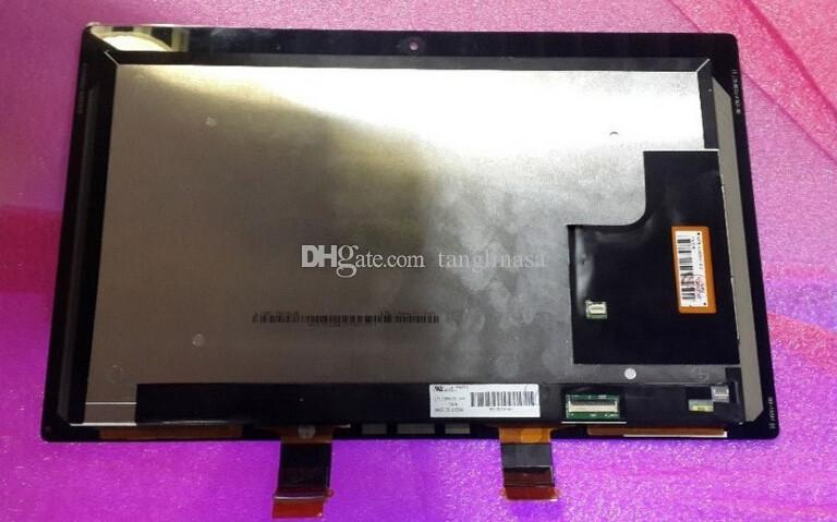 2018 for microsoft surface pro 2 1601 lcd touch screen