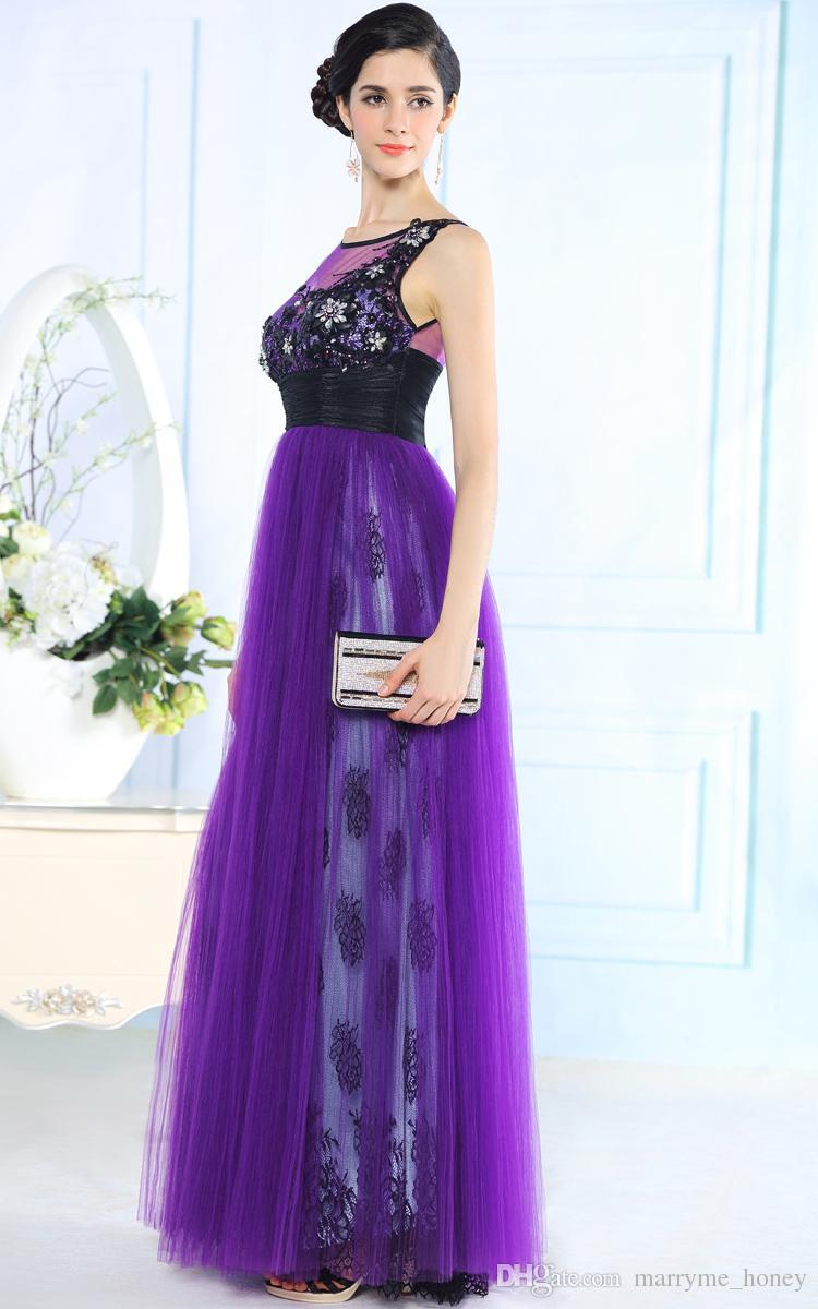 Robe de mariage de concepteur danemark peinture for Concepteur de robe de mariage russe