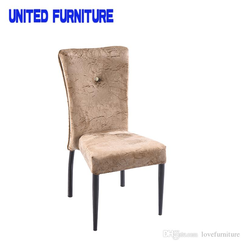 Dining room furniture type and chair specific