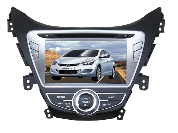 2017 new coming android 4 4 car dvd player for hyundai. Black Bedroom Furniture Sets. Home Design Ideas