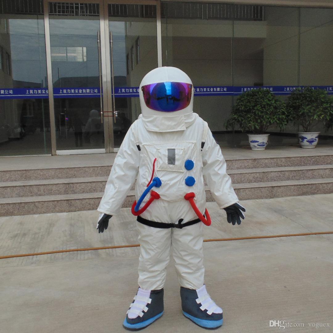 space suit cheap - photo #4