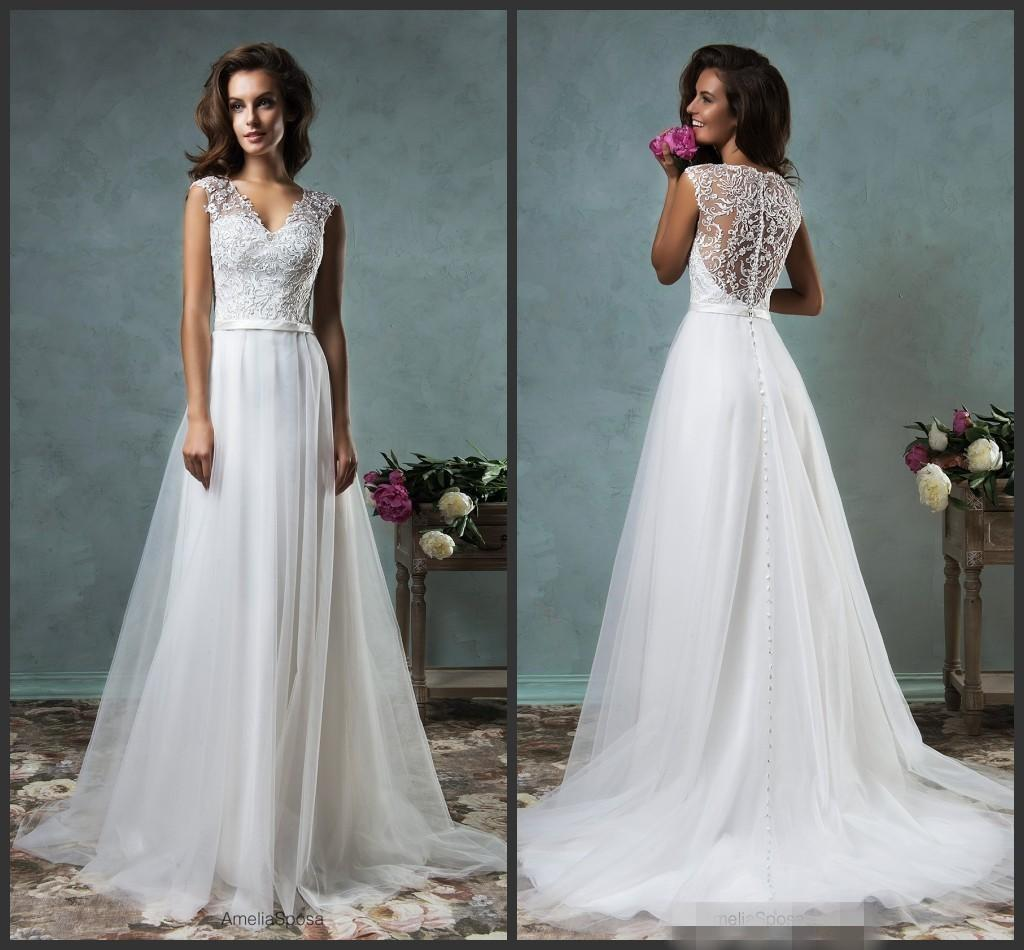 Cheap designer plus size wedding dresses boutique prom for Cheap wedding dress sites