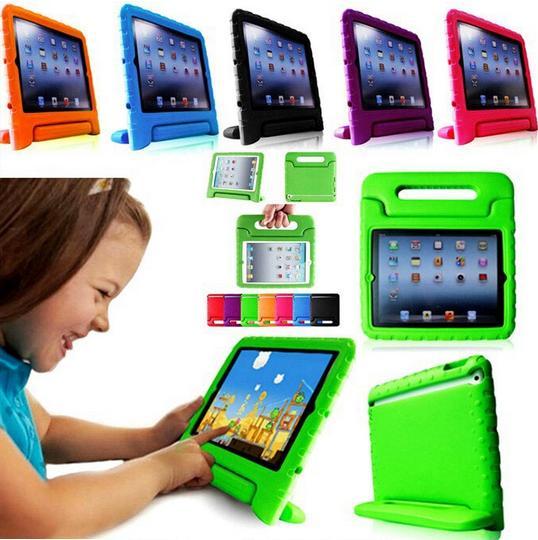 Ipad Case Handles Case Cover For Ipad Mini 1