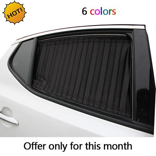 car window curtain cool car covers universal use protect glass block windshield sun shade best. Black Bedroom Furniture Sets. Home Design Ideas