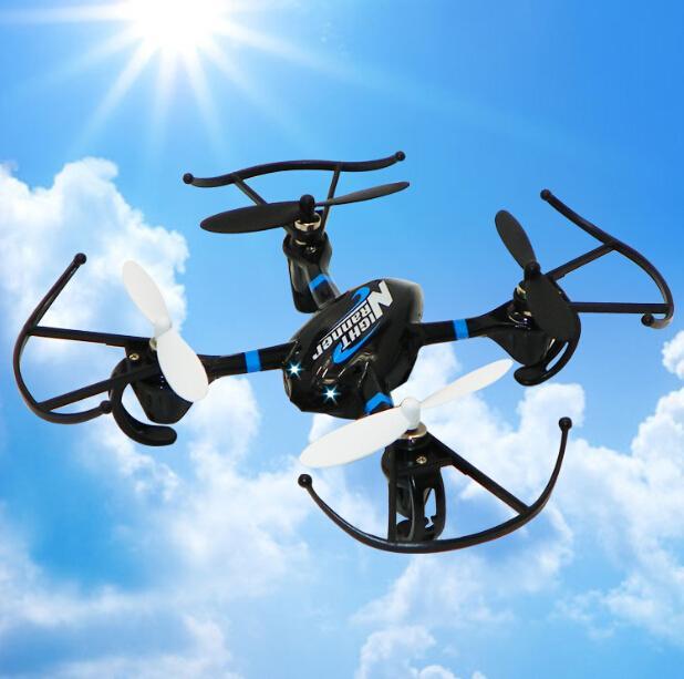 http://www.dhresource.com/0x0s/f2-albu-g3-M00-96-25-rBVaHVVisfGAFrdOAAX1nIGdgTk167.jpg/q1-4ch-6-axis-channel-remote-control-helicopter.jpg