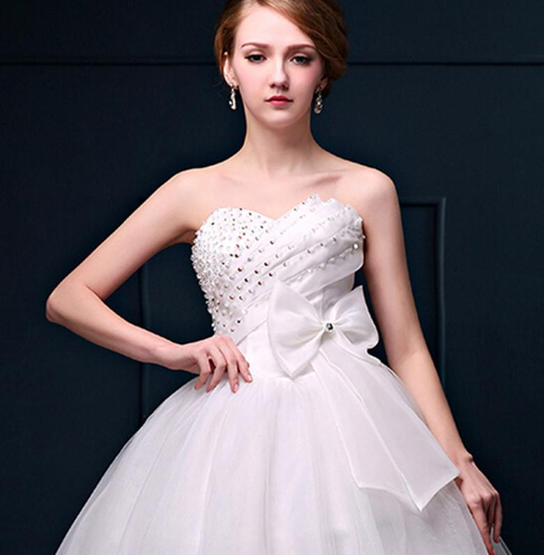 Cheap wedding dresses from china online bridesmaid dresses for Wedding dresses from china on ebay