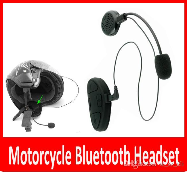 Cheap Motorcycle Bluetooth Headset | Motorcycle Review and ...