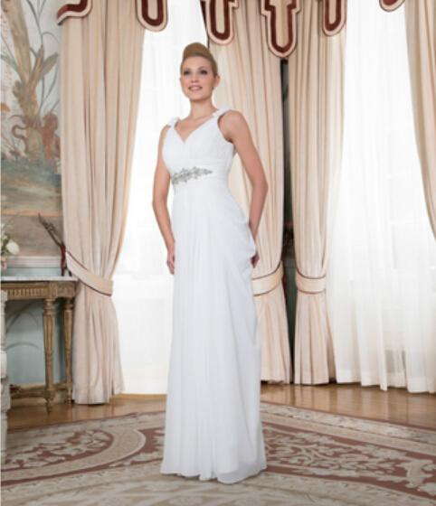 cost of a wedding what is the average price of a wedding dress