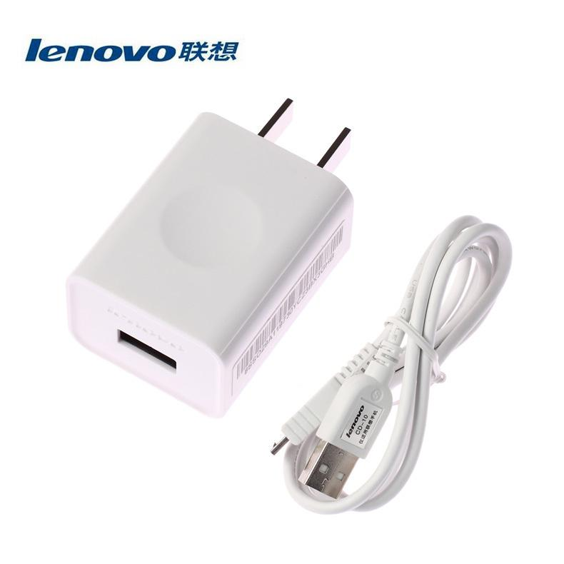 ... Line Micro USB 1A + Online with $10.88/Piece on China_accessories's
