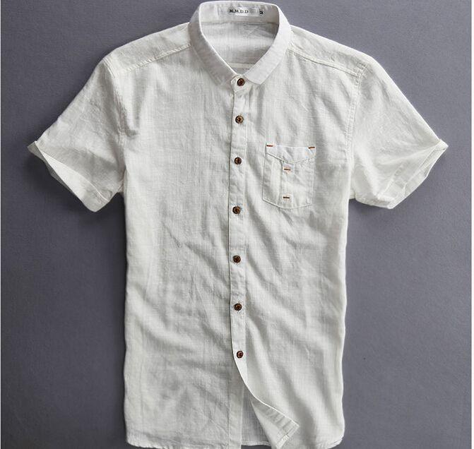 White Shirts Online