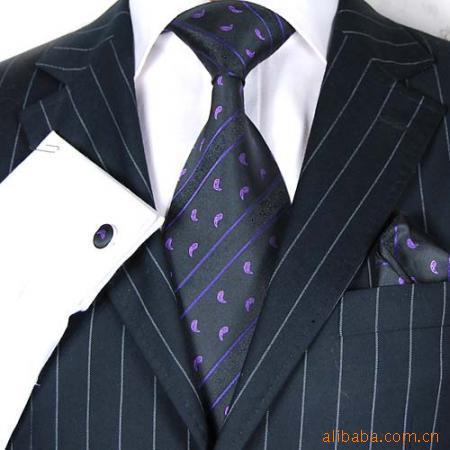 Wholesale high end business men dress shirt and tie a tie for High end men s dress shirts