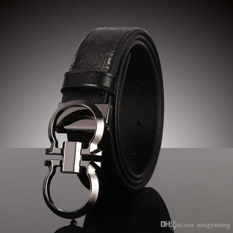 Cheap Fashion Belts For Men Cheap Belts Best Waistband