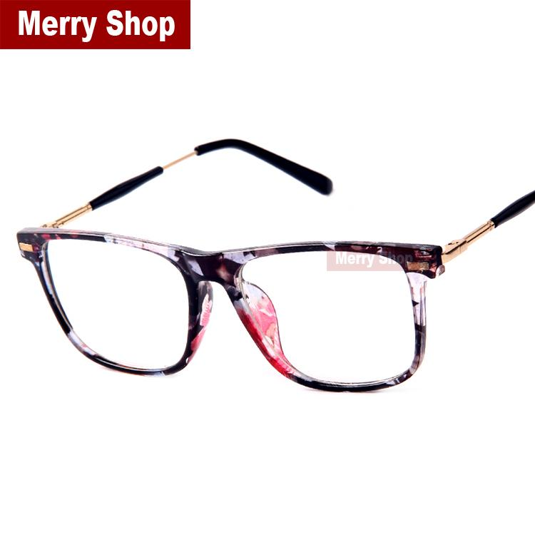 Reading Glasses For Women Images Galleries With A Bite