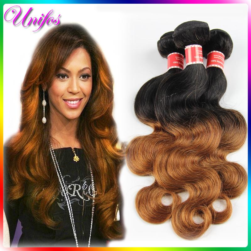 making-use-of-virgin-hair-extensions-for-best-effects-240.html