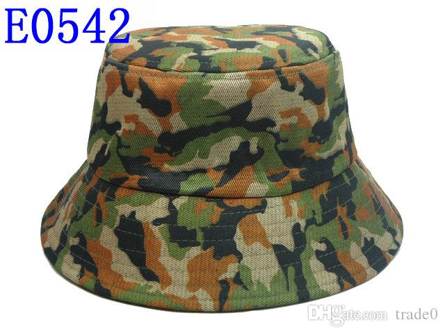 Best 2014 hot bucket hats army green style fisherman hats for Fishing hats for sale