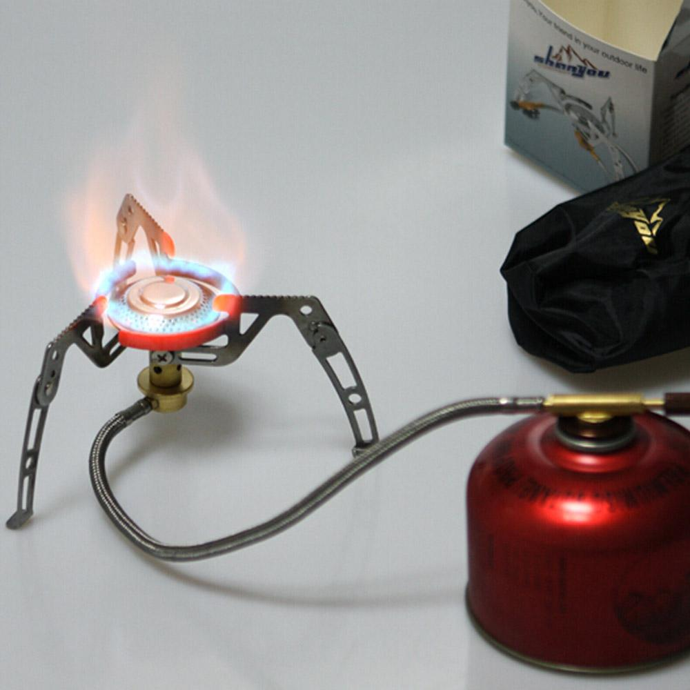 Where can you buy a gas burner diffuser?