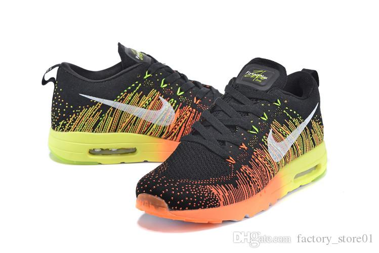 Nike Air Max 87 Women Cheap Nike Air Max Hot Sale