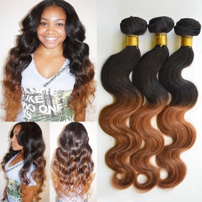 Brazilian Natural Wave Dream Hair Incbrazilian Body Wave Hair Styles