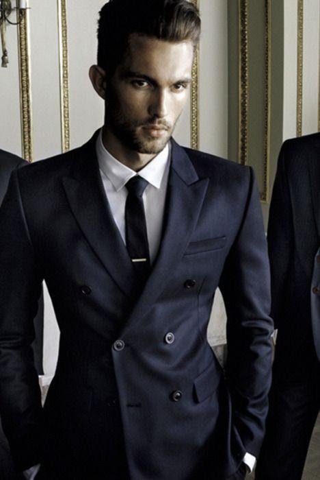 Best Slim Suits For Men Online | Best Slim Fit Suits For Men for Sale