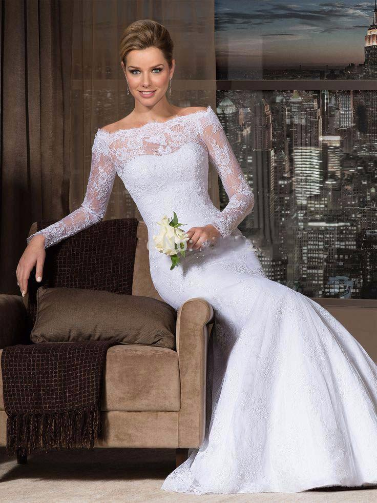 Mermaid Wedding Dresses In Chicago : Vintage wedding dresses chicago share on facebook long