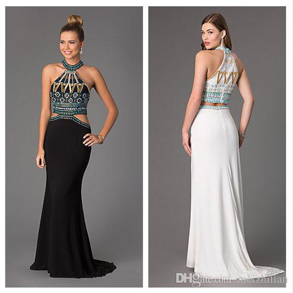 Plus Size Prom Dress Stores In Raleigh Nc - Homecoming Party Dresses