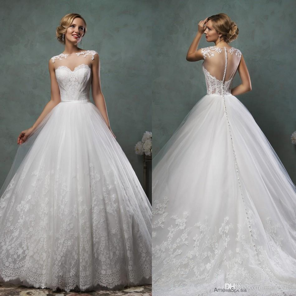 Average Wedding Dress Cost Uk 2016 73