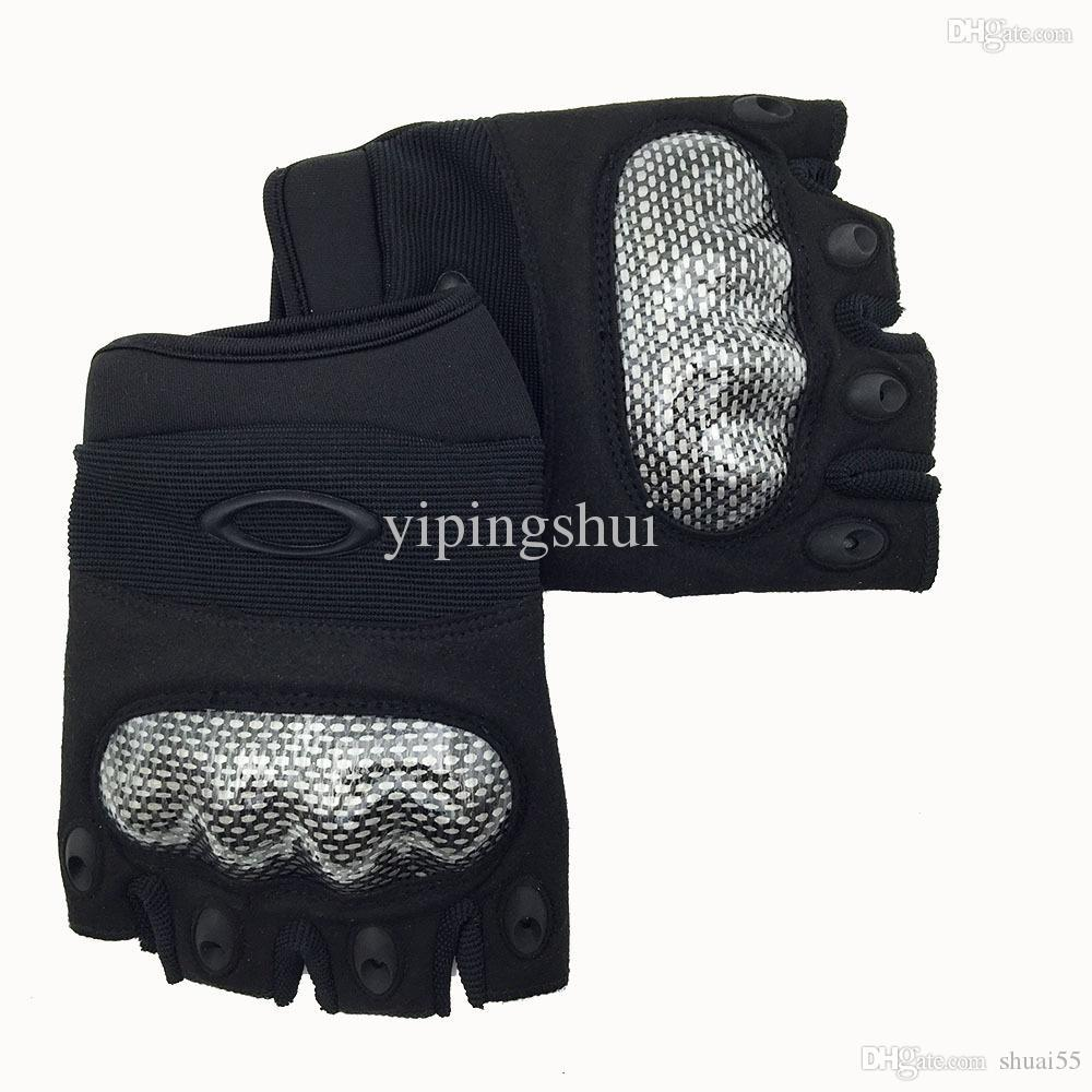 Driving gloves wholesale - Best Wholesale Men Fitness Weight Lifting Outdoor Travel Hiking Gloves Fitness Equipment Fishing Boxing Riding Driving Gloves Under 37 36 Dhgate Com