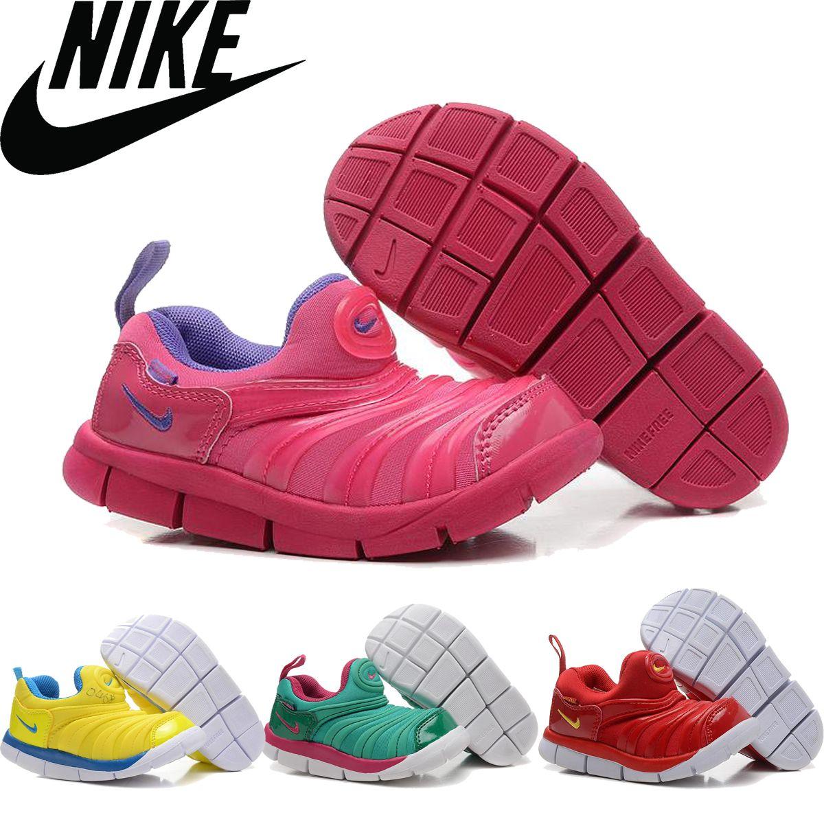 Nike Shoes For Girls 2016 thehoney bimaging