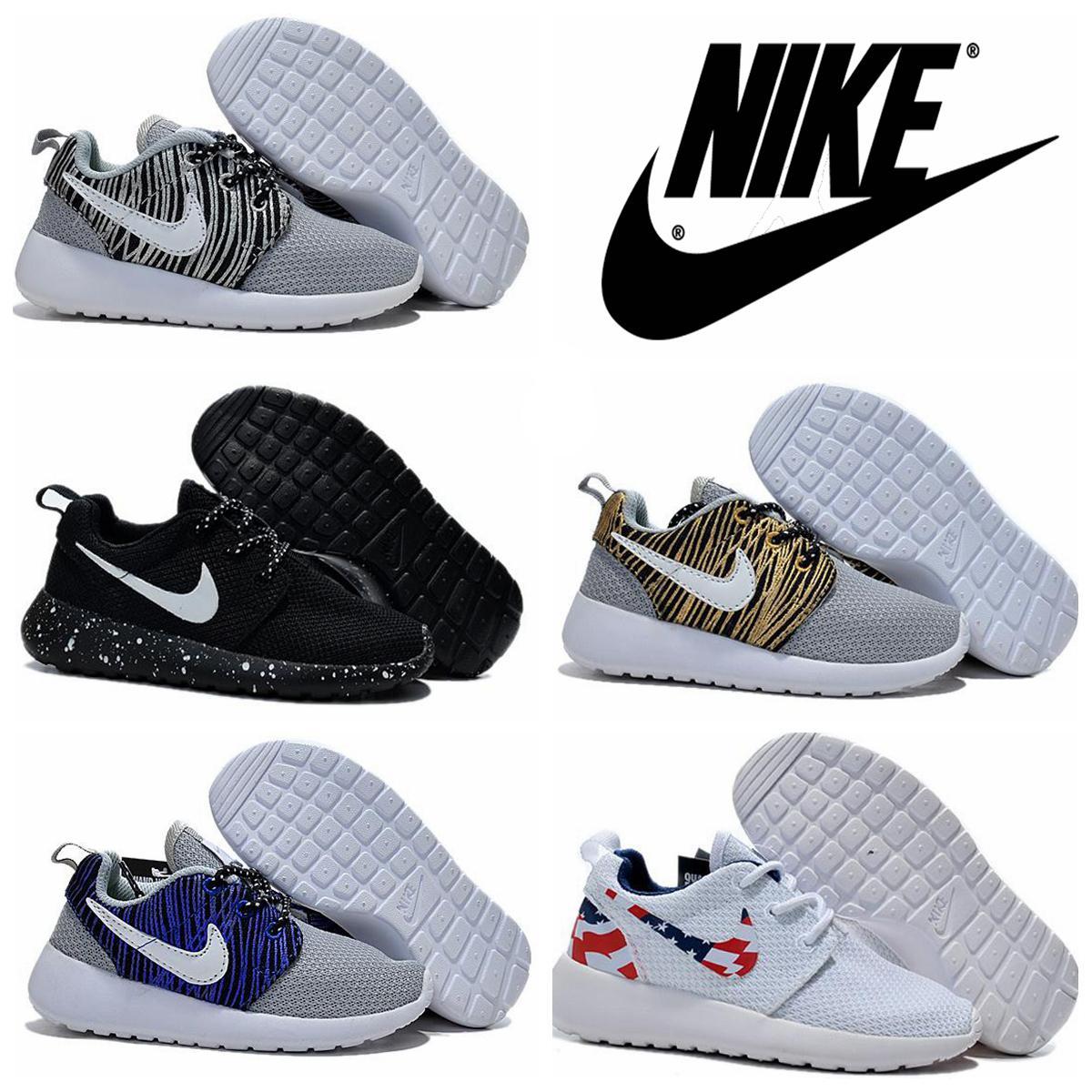 Wholesale Toddler Nike Shoes China
