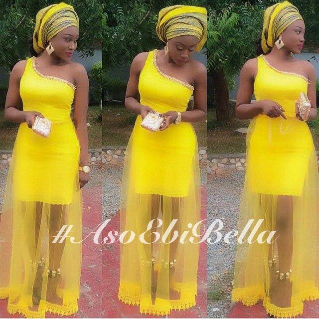 african prom dress  Tumblr
