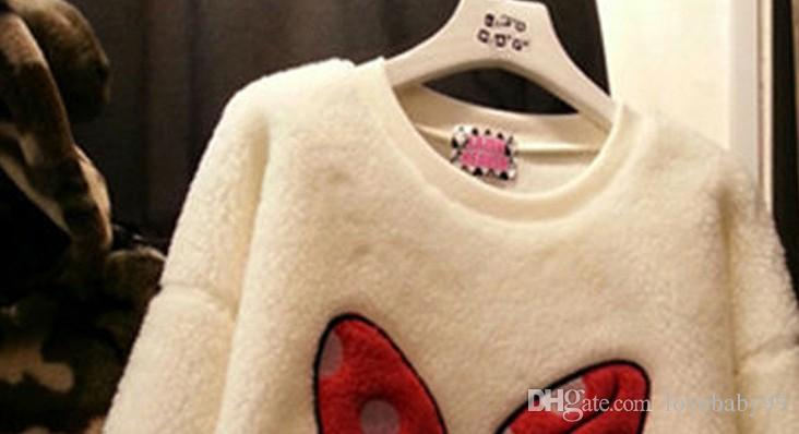 Womens Mickey By Mickey Mouse clothes - Women's clothing - UNIQLO online fashion store UK