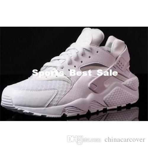 2015 Fashion Cheap Mens Trainers Sneakers for Women Sport Running