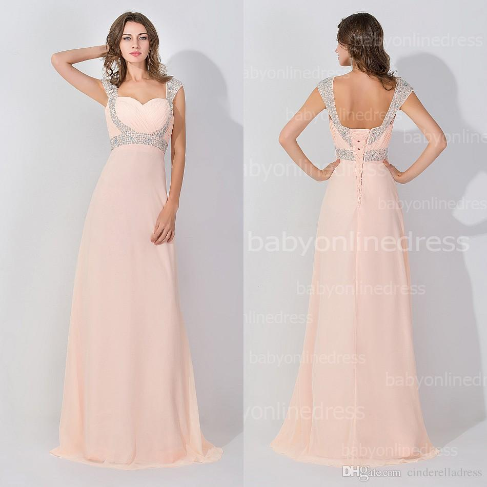 Plus Size Bridesmaid Dresses Cheap Online - Holiday Dresses