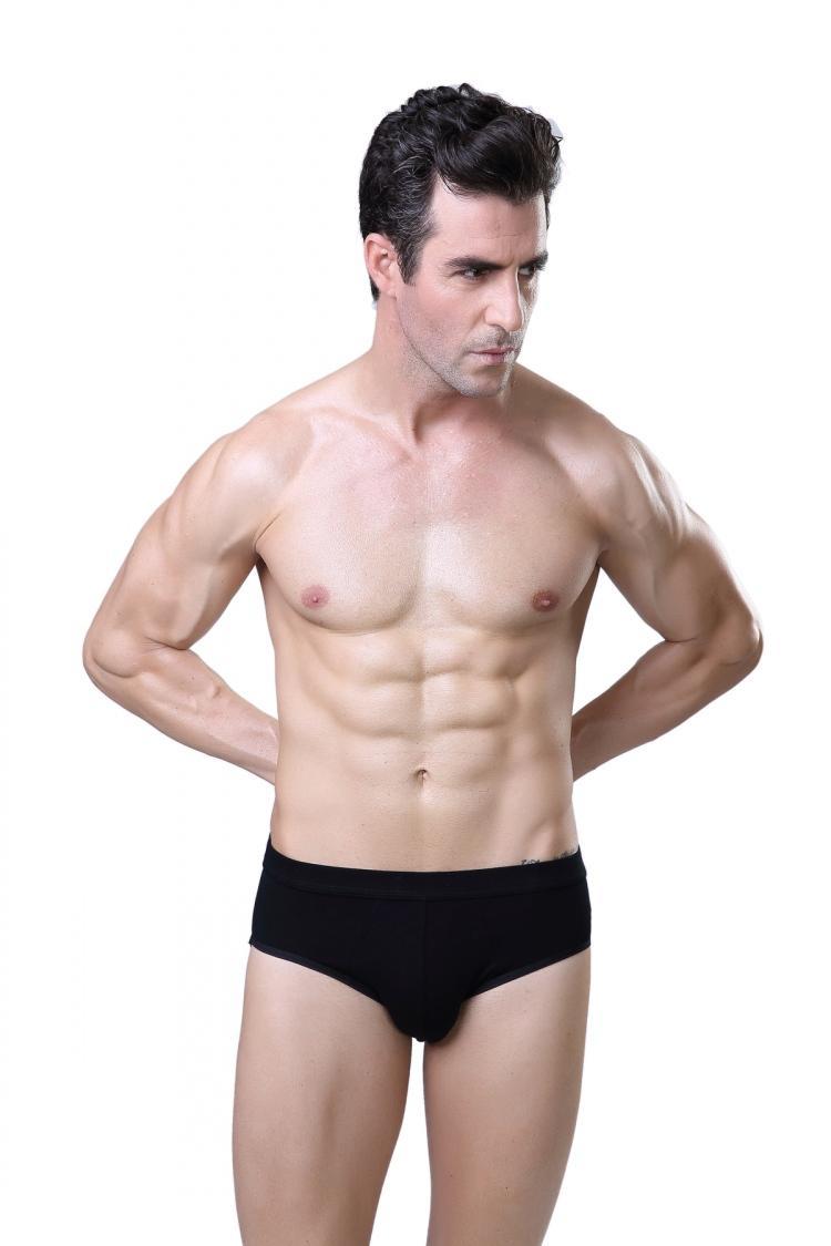 Mens natural health