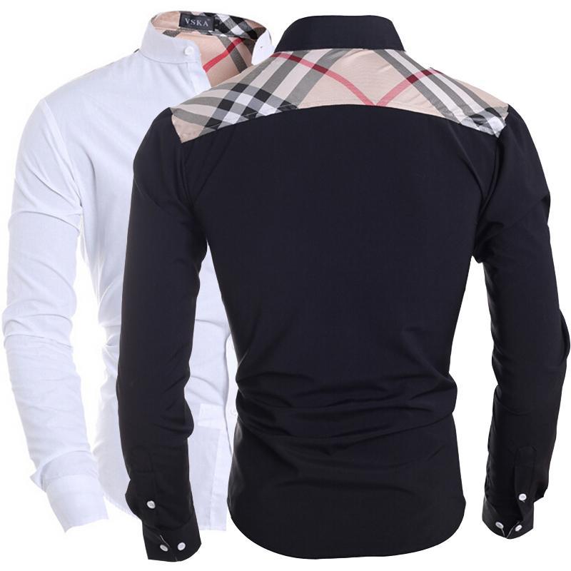 Fake Designer Shirts Wholesale
